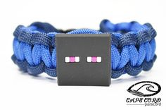 This shipped VERY quickly. y Granddaughter loves it, and from all of our hiking and trail work she knows the paracord is useful beyond the bracelet. Its a hit! Thanks.