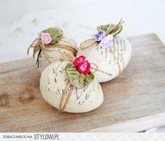 świąteczne inspiracje, wielkanocne inspiracje, wielkanocne jajka, świąteczne stroiki