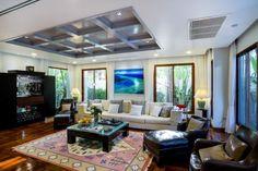 WWPC.CO   3 Bedroom House For Sale in Jomtien, Thailand   2815   WWPC.CO
