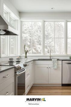 67 best kitchen windows images kitchen windows home decor rh pinterest com