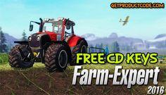 http://topnewcheat.com/farm-expert-2016-free-cd-key-generator/ Farm Expert 2016…