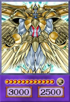 The heavens twist and thunder roars, signaling the coming of this ancient creature, and the dawn of true power. ___________________________________ Slifer the Sky Dragon Yu Gi Oh Anime, The Binding Of Isaac, Yo Gi Oh, Yugioh Monsters, Anime Version, Fantasy Monster, Estilo Anime, Summoning, Manga