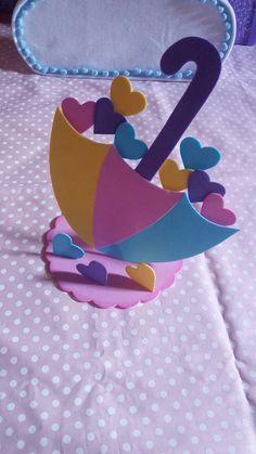 1st Birthday Party For Girls, Girl Birthday Themes, Rainbow Birthday, Diy Birthday, Baby Shower Souvenirs, Baby Shower Favors, Baby Boy Shower, Baby Shower Decorations, Preschool Crafts