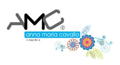 AMC by Anna Maria Cavallo.  #newlook#trendy#fashion#love#amore#bijoux#juwerly#accesorios#beauty#chic#handmade#hechoAmano