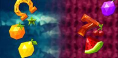Doubles slots background. This is a popular casino game played with a three column slot machine.