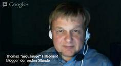 """Zum Thema """"Return on Investment von Social Media Marketing"""" ist Herr Hillebrand Interview-Gast. Youtube Kanal, Social Media Marketing, Investing, Interview, Psychics"""