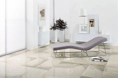 Move over marble there is a new stone look in town. Furniture, House, Lounge Chair, Stone Design, Tiles, Eames Lounge Chair, New Homes, Home Decor, Chaise Lounge