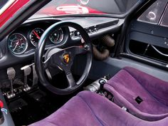 1963Porsche 904/6 Carrera GTS prototype