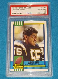1990 Score Football Wax Pack Box series 1 Set CASE FRESH