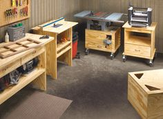 """5 Shop Projects 