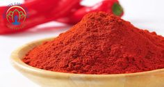 Remedies For Blood Circulation Organic Cayenne Powder. Good for circulation, acidity, pain relief, blood sugar, digestion Varicose Vein Remedy, Varicose Veins, Reducing High Blood Pressure, Asthma Symptoms, Blood Pressure Remedies, Powder Recipe, Home Treatment, Natural Health Remedies, Spices