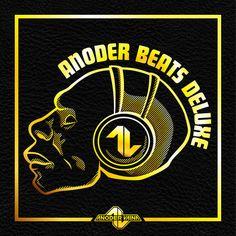 Stream Firo - Midnight (Anoder Beats Deluxe) by Firo (Anoder Vaina) from desktop or your mobile device Beats, Desktop