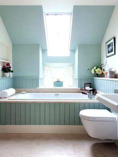 die 7 besten bilder von badewanne verkleiden badezimmer badezimmerideen und badewanne f r zwei. Black Bedroom Furniture Sets. Home Design Ideas