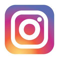 a4444dc1d 13 best ABI Social Media images on Pinterest