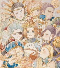 Video Game Art, Best Games, Hetalia, Watercolor Art, Cool Art, Anime Art, Nintendo, Nerd, Gaming