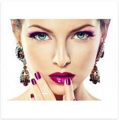 Three Essential Make Up Tips: Eyeliner Makeup Trends, Makeup Tips, Beauty Makeup, Eye Makeup, Makeup Ideas, Makeup Tutorials, Makeup Brushes, Makeup Primer, Prom Makeup