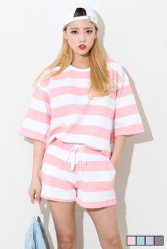 セール - ♥BULLANG GIRLS♥韓国オルチャンファッション通販サイト