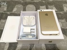 View Iphone 5s 32gb Factory Unlocked 100% Smooth Complete Gold for sale in Quezon City on OLX Philippines. Or find more 2nd Hand (Used) Iphone 5s 32gb Factory Unlocked 100% Smooth Complete Gold at affordable prices.