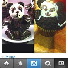 #pinterestfail on instagram lol!