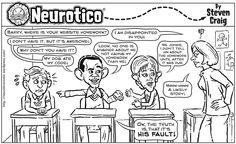 panel-99-obama-website_1.jpg 2,462×1,506 pixels ACA cartoon healthy