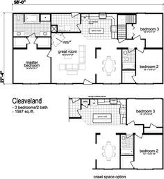 earthship home plans layout, earthship home plans design, earthship home plans how to build, earthship home plans beds, earthship home plans tiny house Modular Home Plans, Modular Homes, Earthship Home Plans, Building Plans, Building A House, Underground House Plans, Earthship Biotecture, Little Cottages, Fancy Houses