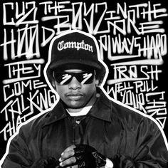 hip hop Hip Hop Legends on Behance Arte Hip Hop, Hip Hop Art, Graphic Design Posters, Graphic Design Inspiration, Game Design, Hip Hop Quotes, Rap Quotes, Movie Quotes, Estilo Hip Hop