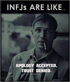 Intj And Infj, Infj Mbti, Infj Type, Enfj, Introvert, Personalidad Infj, Libra, Aquarius, Intj Personality