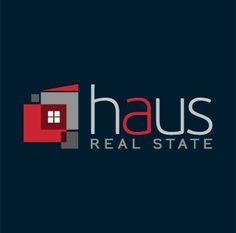 logo design, custom logo design, real estate, realtor, real estate agent, original design. #logo #customlogo #realestatelogo #modernlogo #realestatelogoidea #logoidea