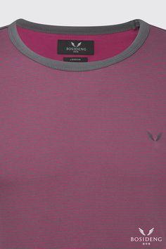 Men's t-shirts bosidenglondon.com #menstyle #mensfashion #menswear #tshirts #casual