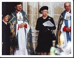 Princess Diana Funeral Body | Indeed, when someone observed to her that, with Diana gone, it was ...