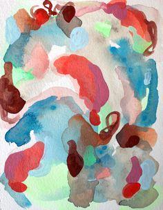 Anne Harper - Works