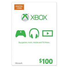 Free Xbox Gift Cards Promotecodes is a brand new website which will give you the opportunity to get free Gift Cards. By having a Gift Card you will be given the opportunity to purchase games and other apps from online stores. Free Gift Card Generator, Game Codes, Games To Buy, Xbox 360 Games, Latest Games, Xbox Live, Gaming Headset, Free Gift Cards, Wii U