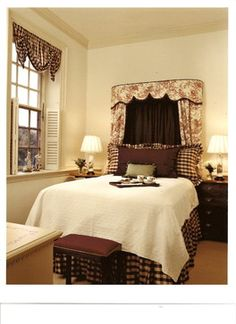 1000 Images About Williamsburg Decor On Pinterest Colonial Williamsburg Traditional Dining