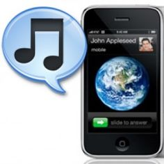 You don't need to spend extra money to turn your favorite song into an iPhone ringtone. You can do it right in iTunes. Here's how.