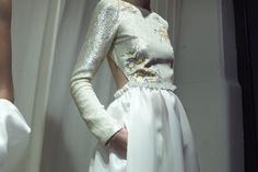 Houghton-bridal-wedding-dresses-and-separates-for-edgy-vintage-brides-beaded-bodice.original