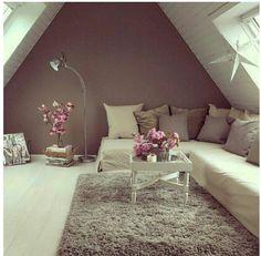Kendra Fredericks Real Estate Broker Olympia WA https://www.facebook.com/kendravandorm