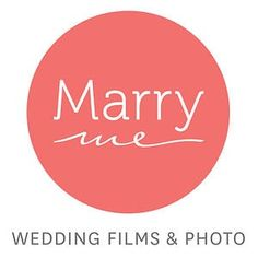 marry me - Google keresés