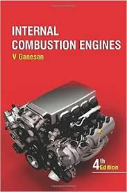 In an internal combustion engine, the combustion of the fuel takes place within a combustion chamber in the presence of a suitable oxidiser (air, most often). Aerospace Engineering, Mechanical Engineering, Engineering Exam, Velamma Pdf, Organizational Behavior, Combustion Engine, Combustion Chamber, Material Science, Free Pdf Books