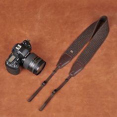 Neck/Shoulder Straps for Universal Camera Leather Camera Strap, Best Deals, Shoulder, Cotton, Ebay
