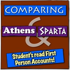 how did ideas about government affected the governing of sparta and athens Athens in the 5th to 4th century bce had an extraordinary system of government altered form did eventually return to athens 13) athenian democracy.