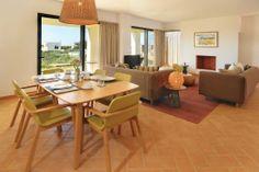 Garden Houses for rent Martinhal Beach Resort & Hotel