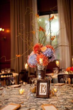 Loja Santo Antonio: Idéias inspiradoras para Casamentos em 2012!