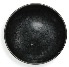 bowl | sotheby's hk0639lot65pknen