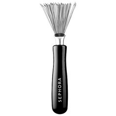 Brush Meets Comb Hair Brush Cleaner - SEPHORA COLLECTION | Sephora