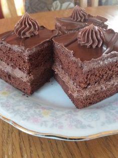 Recipes, Food, Cakes, Kuchen, Cake Makers, Essen, Cake, Meals, Torte