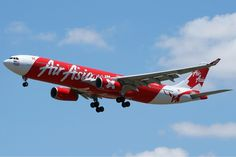 Although AirAsia is the cheapest, it still is possible to avail good offers on the ticket price. Based on the distance and based on how far you will go, the ticket price can be adjusted. So you need to put a check on the price.