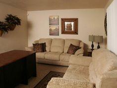 Apartments in Salt Lake City Utah | Photo Gallery | Marmalade Hill Apartments 439 N. 200 W #1 Salt Lake City, UT 84103 (801)532-1298