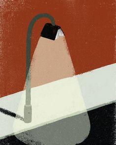 'Se eu fosse um livro / If I was a book' - by André Letria