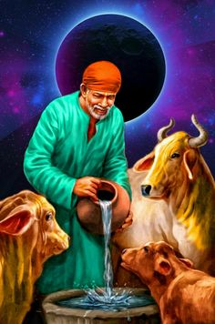 Sai Baba Pictures, God Pictures, Shirdi Sai Baba Wallpapers, Tamil Video Songs, Good Morning Motivation, Tamil Motivational Quotes, Composition Painting, Sai Baba Quotes, Swami Vivekananda Quotes