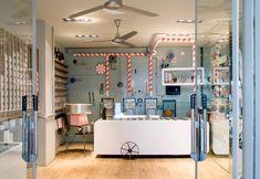 rocambolesc-ice-cream-shop-girona
